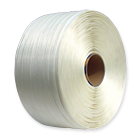Polyester-Umreifungsband Textil HD 19 mm - 400 m